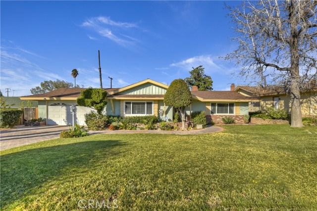 6224 Stanton Avenue, Highland, CA 92346