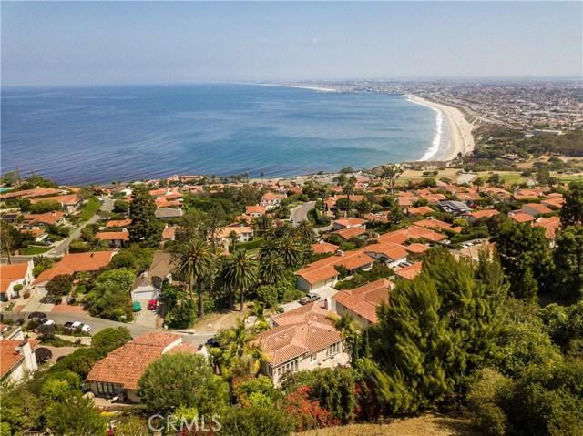 820 Via Somonte, Palos Verdes Estates, California 90274, 4 Bedrooms Bedrooms, ,4 BathroomsBathrooms,Single family residence,For Sale,Via Somonte,SB19075824