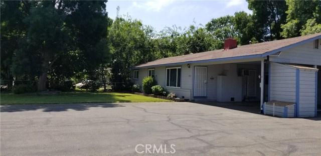 3051 Burnap Avenue, Chico, CA 95973