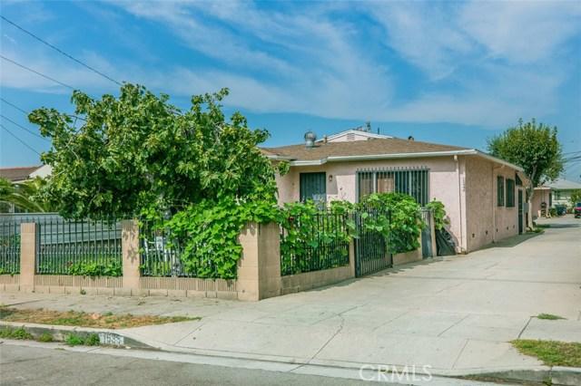1533 Prospect Avenue A, San Gabriel, CA 91776