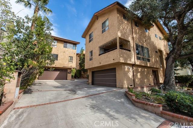 2741 Hermosa Avenue B, Montrose, CA 91020