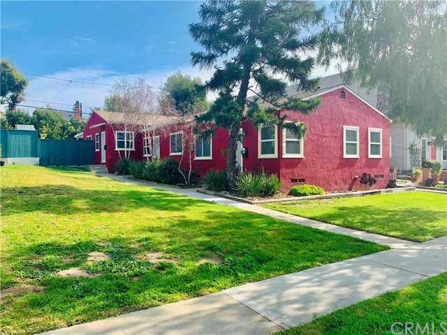 842 Penn Street, El Segundo, CA 90245