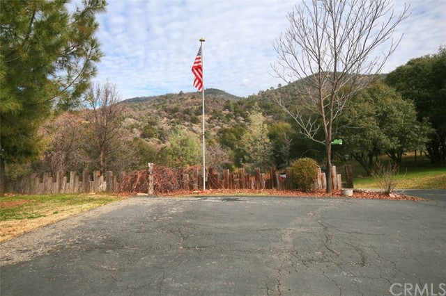 59485 Road 225, North Fork, CA 93643 Photo 42