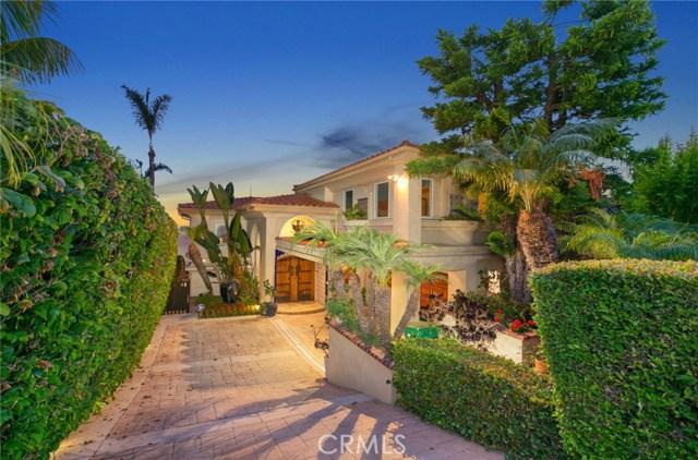 31319 Monterey Street | Coast Royal (CR) | Laguna Beach CA