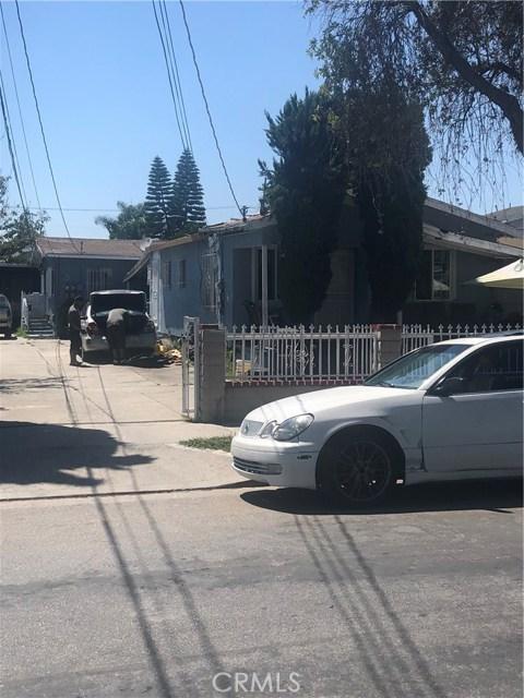 9501 HOLMES Avenue, Los Angeles, CA 90002