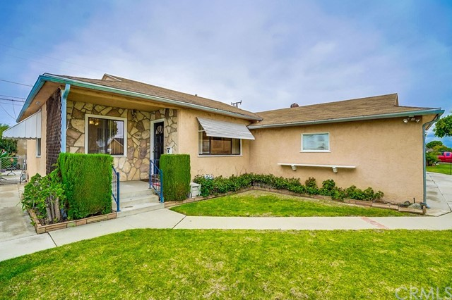 4343 Maybank Avenue, Lakewood, CA 90712