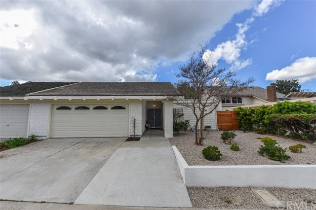 5012 Paseo De Vega, Irvine, CA 92603