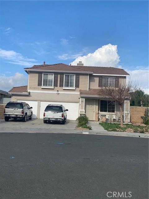 6325 Marigold Street, Eastvale, CA 92880