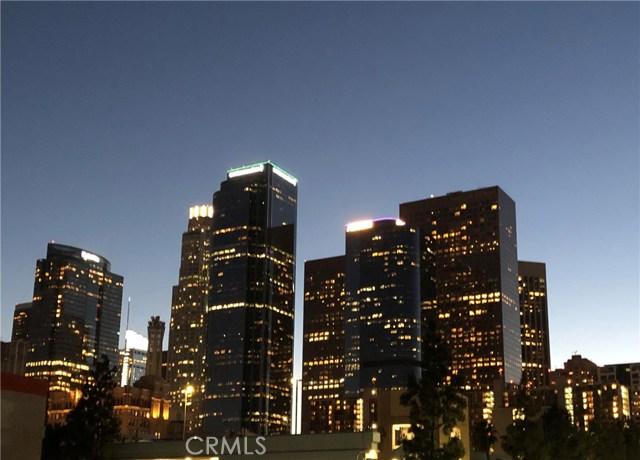 108 W 2nd Street 213, Los Angeles, CA 90012