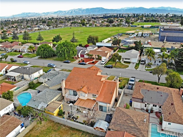 62. 7774 Gainford Street Downey, CA 90240