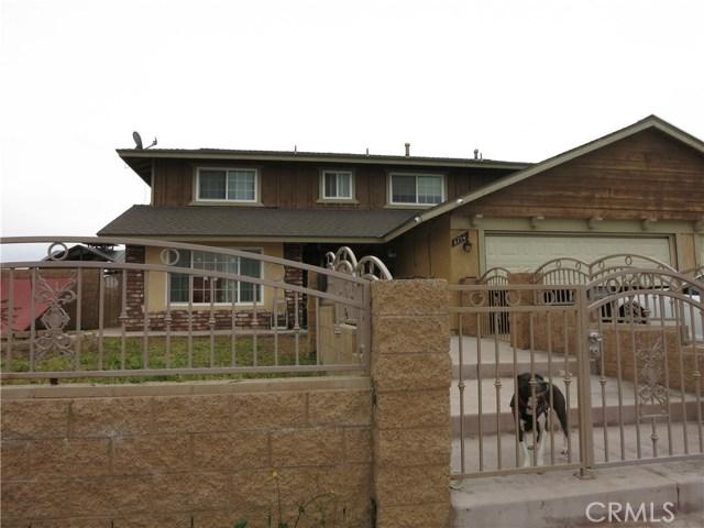 6154 Ocasa Drive, Jurupa Valley, CA 91752