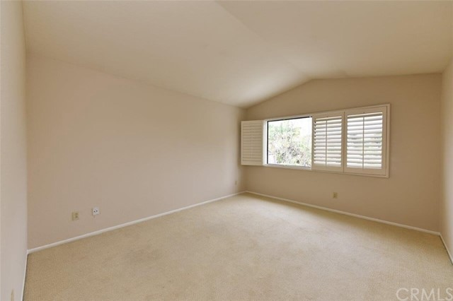 211 Fallingstar, Irvine, CA 92614 Photo 7