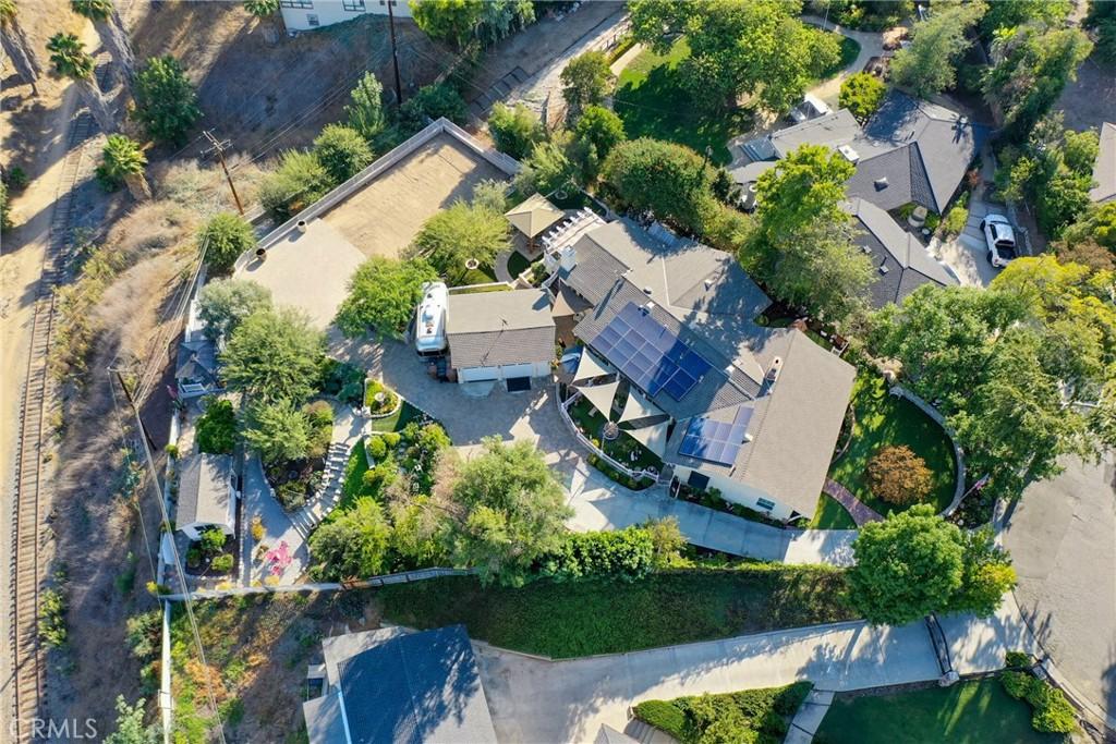 Photo of 2900 San Juan Drive, Fullerton, CA 92835
