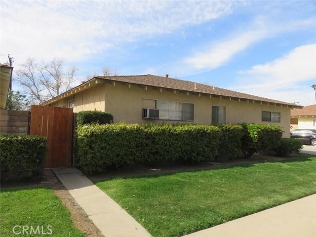 340 S Bedford Road, Orange, CA 92868