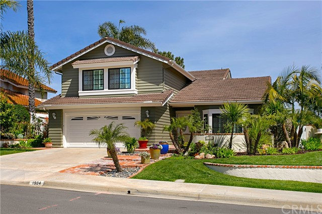1904 High Ridge Av, Carlsbad, CA 92008 Photo 2