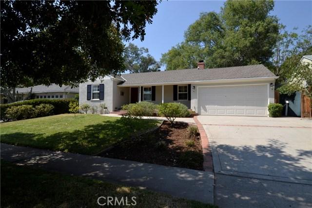 3295 Hermanos St, Pasadena, CA 91107 Photo 1