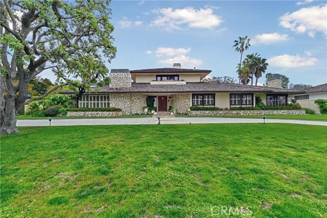 2132 Paseo Del Mar, Palos Verdes Estates, CA 90274