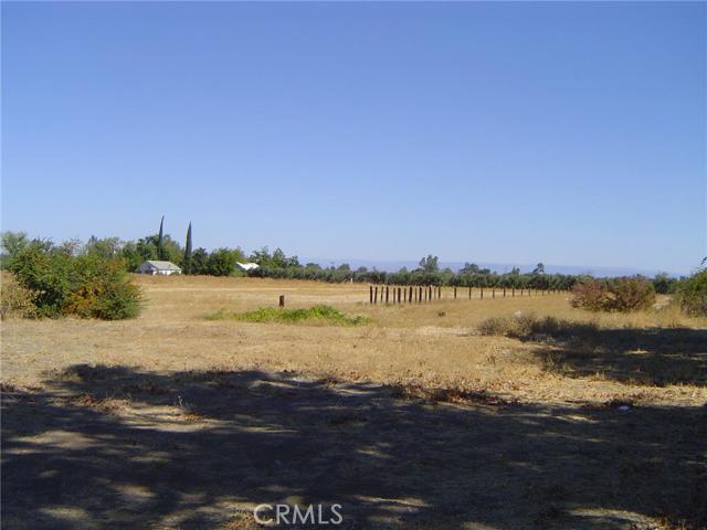 0 W Highway 99 West, Corning, CA 96021