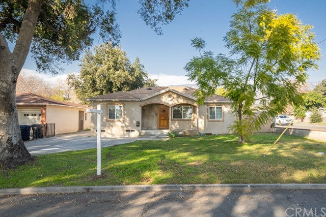 296 E 34th Street, San Bernardino, CA 92404