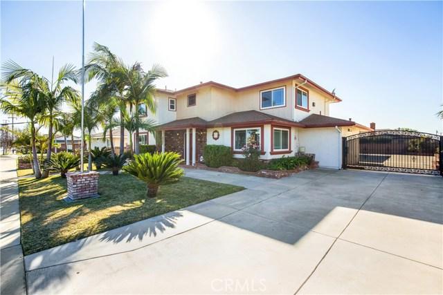 12430 Magnolia Avenue, Chino, CA 91710