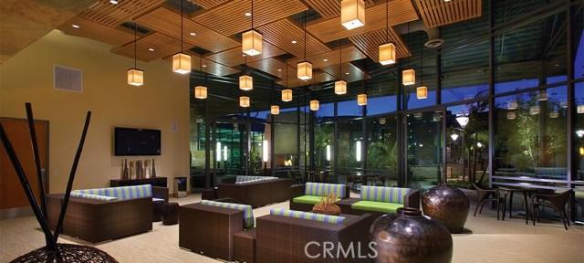 102 Rockefeller, Irvine, CA 92612 Photo 59