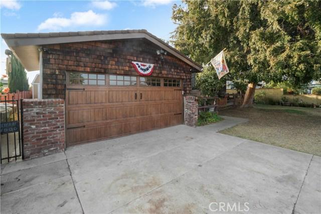 11811 Morgan Lane, Garden Grove, CA 92840