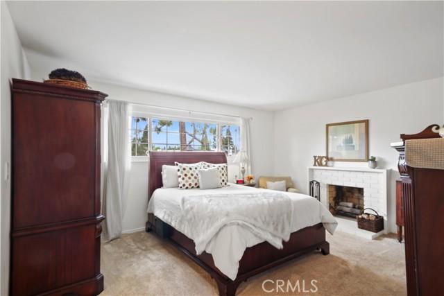 24. 4949 Ironwood Avenue Seal Beach, CA 90740