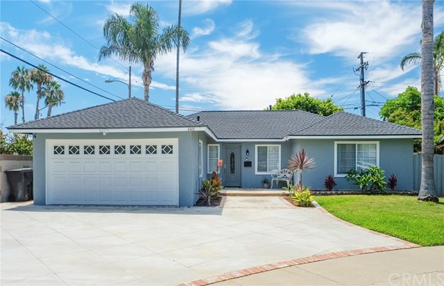 6472 Larchwood Drive, Huntington Beach, CA 92647