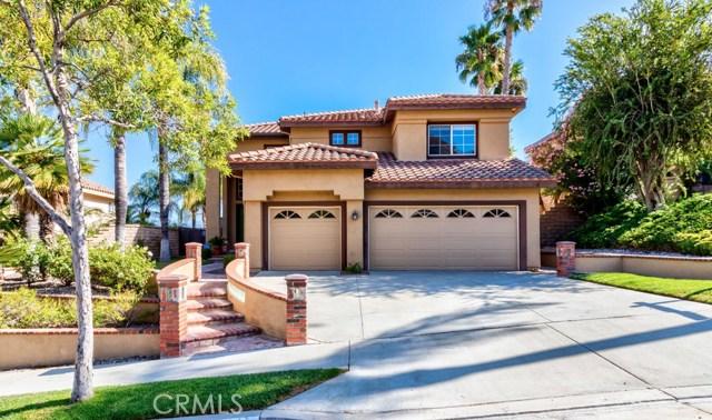 3631 Rio Ranch Road, Corona, CA 92882