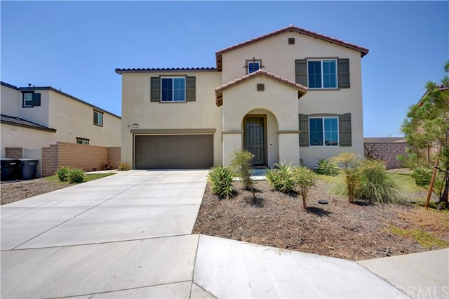 4784 Formosa Way, Perris, CA 92571
