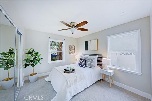 11. 1865 Ashbrook Avenue Long Beach, CA 90815