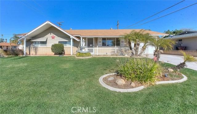27010 Pinehurst Road, Sun City, CA 92586