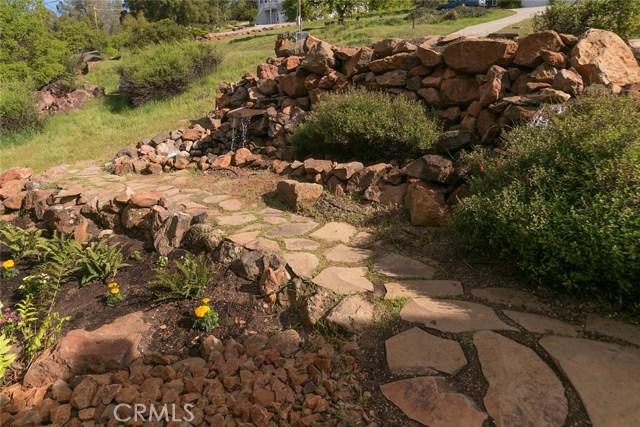 16201 Eagle Rock Rd, Hidden Valley Lake, CA 95467 Photo 3