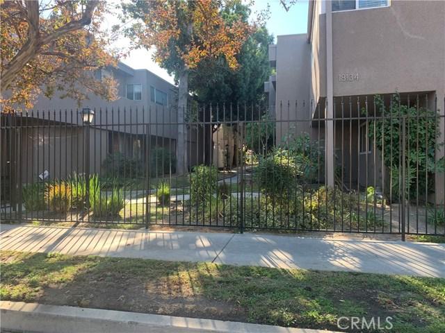 18134 Killion Street 3, Tarzana, CA 91356
