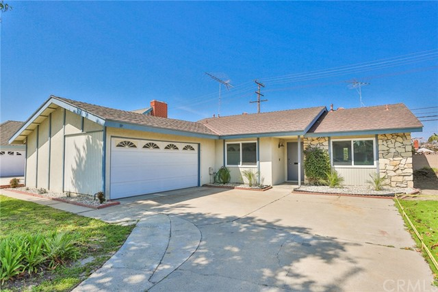 6041 Killarney Avenue, Garden Grove, CA 92845