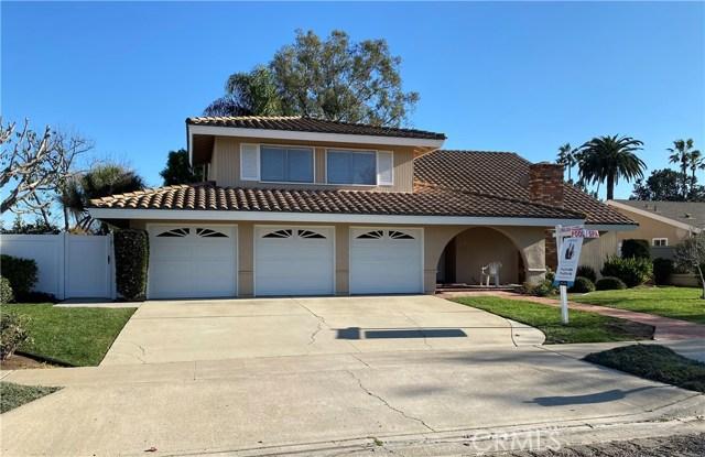 Photo of 216 W Glenwood Avenue, Fullerton, CA 92832