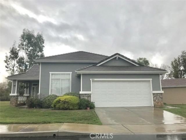 1803 Morning Dove Lane, Redlands, CA 92373