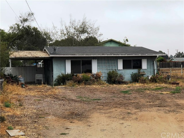 1942 12th Street, Los Osos, CA 93402