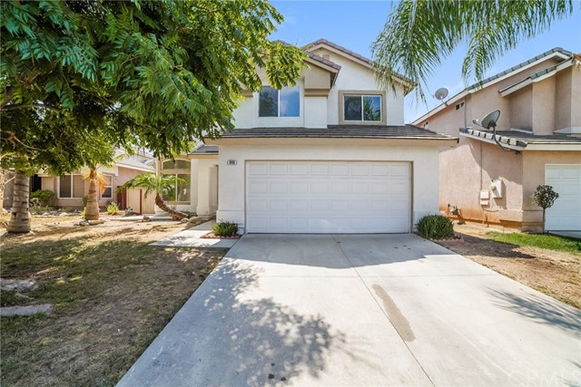 948  Goldenrod Street 92882 - One of Corona Homes for Sale