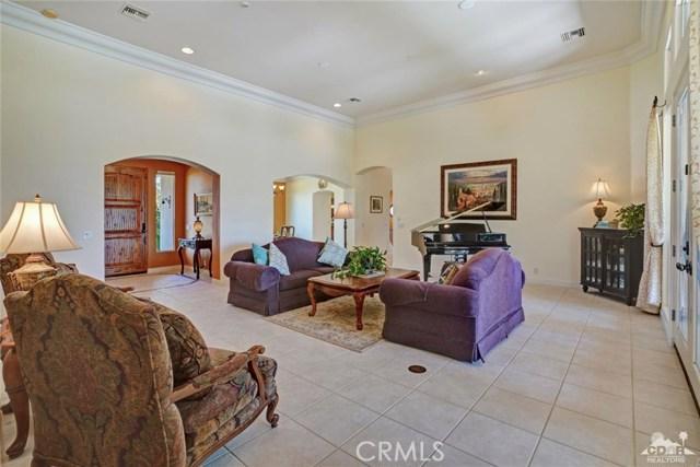 78685 Starlight Lane, Bermuda Dunes, CA 92203