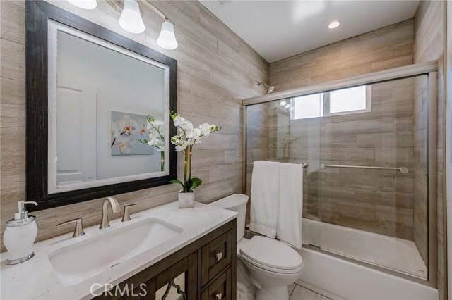 873 Maryland Street, El Segundo, California 90245, 3 Bedrooms Bedrooms, ,2 BathroomsBathrooms,Single family residence,For Sale,Maryland,SB18229642