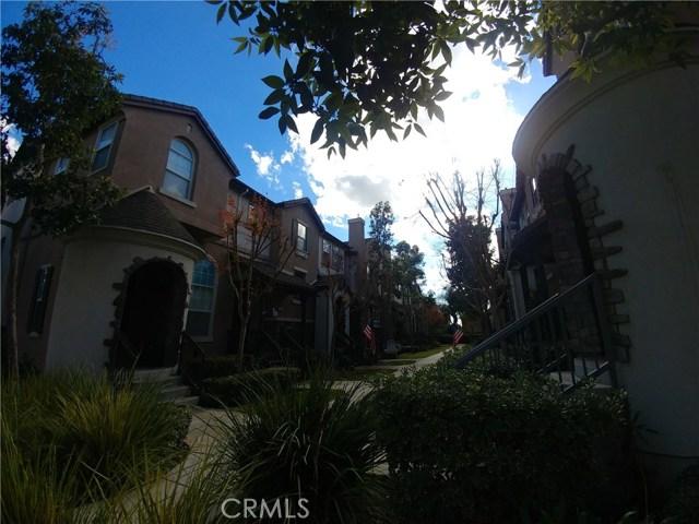 7 Burlingame Lane, Aliso Viejo, CA 92656