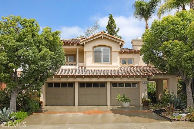 27401 Glenwood Drive, Mission Viejo, CA 92692