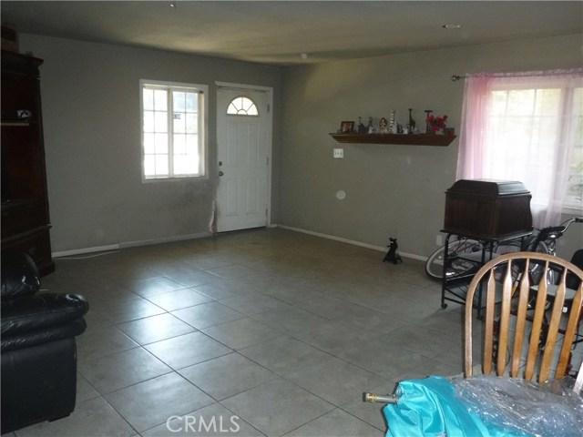 356 W Spruce Street, Compton, CA 90220