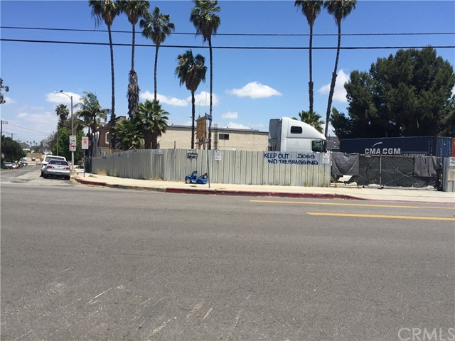 1415 Anaheim St, Harbor City, CA 90710