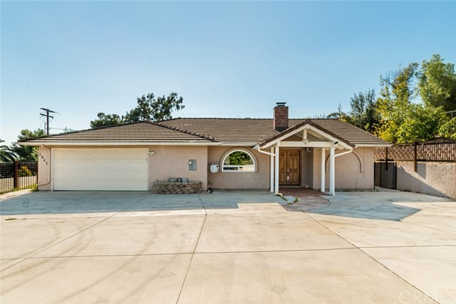 Photo of 1061 Lime Place, Vista, CA 92081