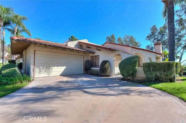 1656 El Camino Street, Pomona, CA 91768