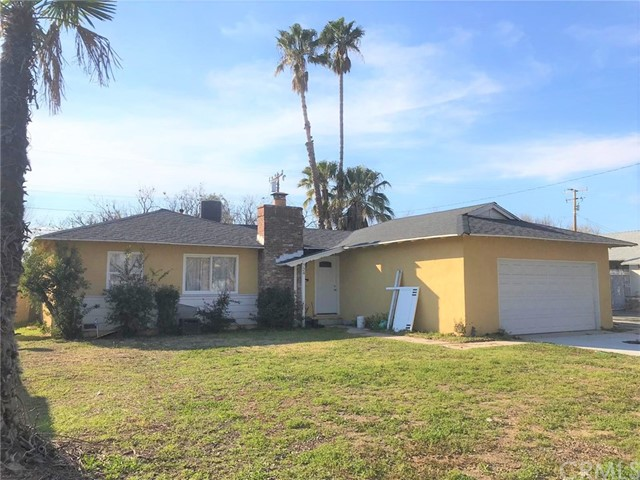 724 N Dallas Avenue, San Bernardino, CA 92410