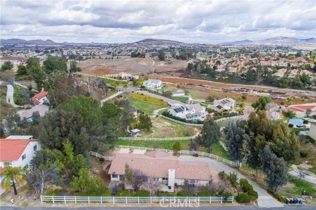 30990 Via Norte, Temecula, CA 92591 Photo 31