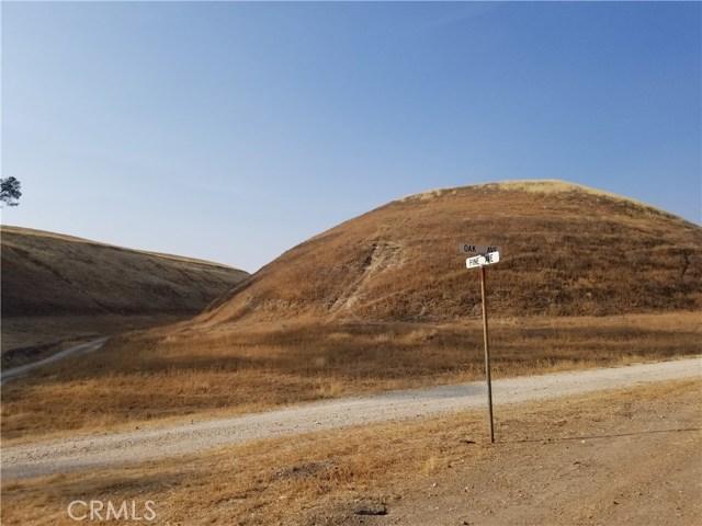 74950 Oak Av, San Miguel, CA 93451 Photo 3